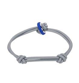 ColorsxGood Perserverance Bracelet
