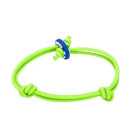 ColorsxGood Luck Bracelet