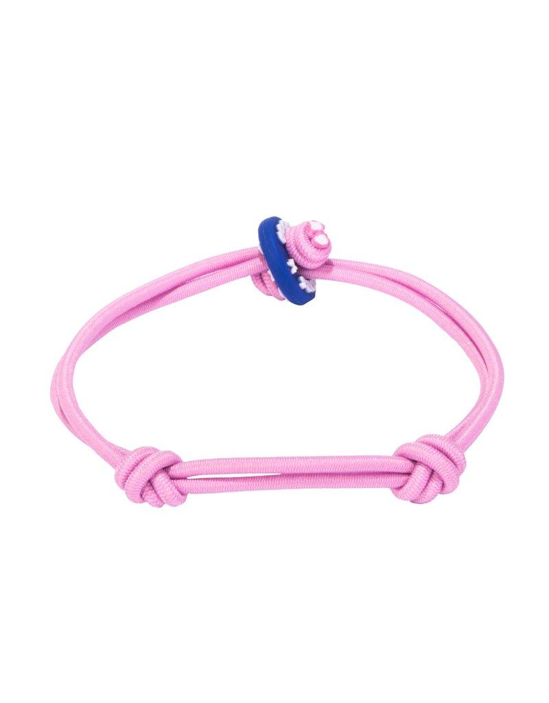 ColorsxGood Intuition Bracelet
