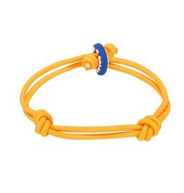 ColorsxGood Creativity Bracelet