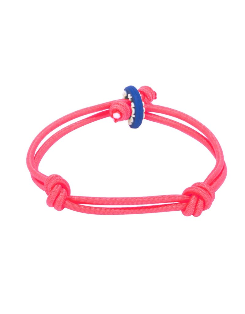 ColorsxGood Friendship Bracelet