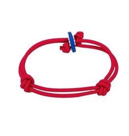 ColorsxGood Passion Bracelet