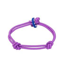 ColorsxGood Transformation Bracelet