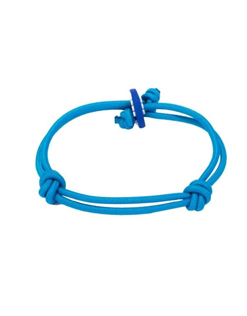 ColorsxGood Confidence Bracelet
