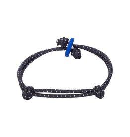 ColorsxGood Resilience Bracelet
