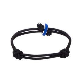 ColorsxGood Power Bracelet