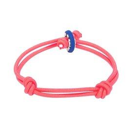 ColorsxGood Enthusiasm Bracelet