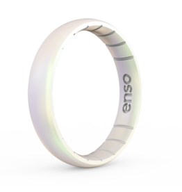 Enso Rings Unicorn Legends Thin Fit