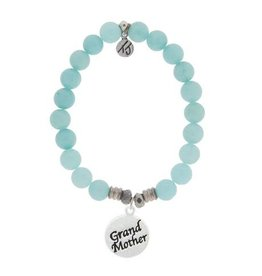 Tiffany Jazelle Core Collection, Apatite, Grandmother