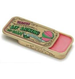 Tinte Cosmetics Lip Licking Lip Balm-Watermelon