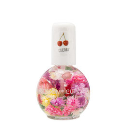 Fantasy Files Blossom Fruit scented Cuticle Oil-Cherry