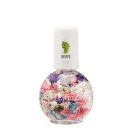 Fantasy Files Blossom Fruit scented Cuticle Oil-Grape