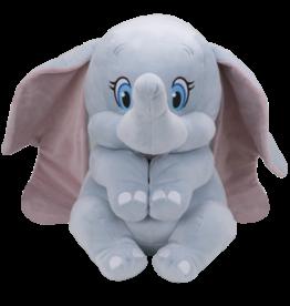 Ty Dumbo Plush Large