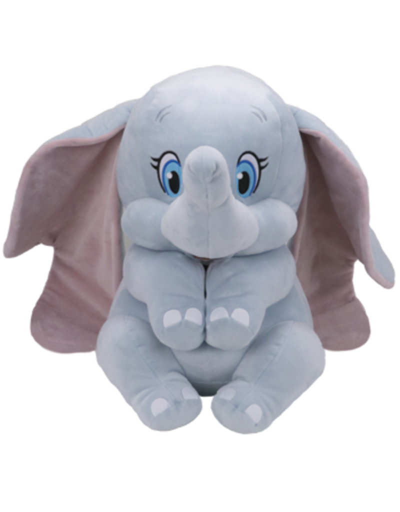 Ty Dumbo Plush Large