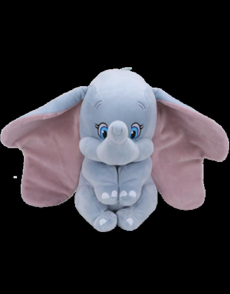 Ty Dumbo Plush Md
