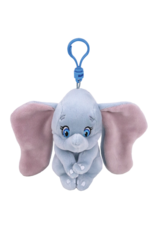 Ty Dumbo Plush Clip