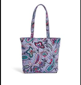 Vera Bradley Iconic Tote Bag Makani Paisley