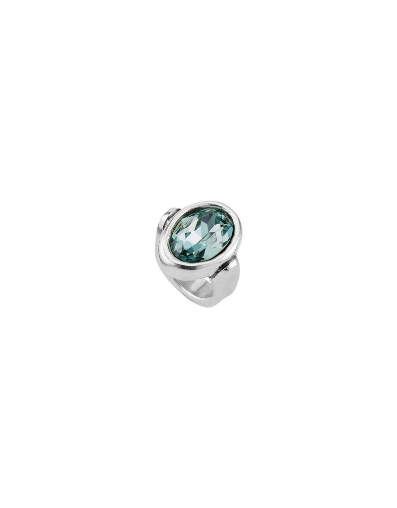 UNOde50 Orion Ring, L