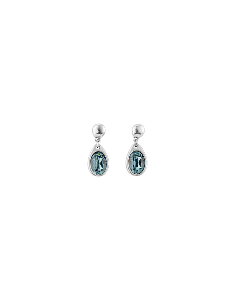 UNOde50 Destellos Earring- Flashes
