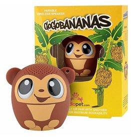 My Audio Pet Go Go Bananas