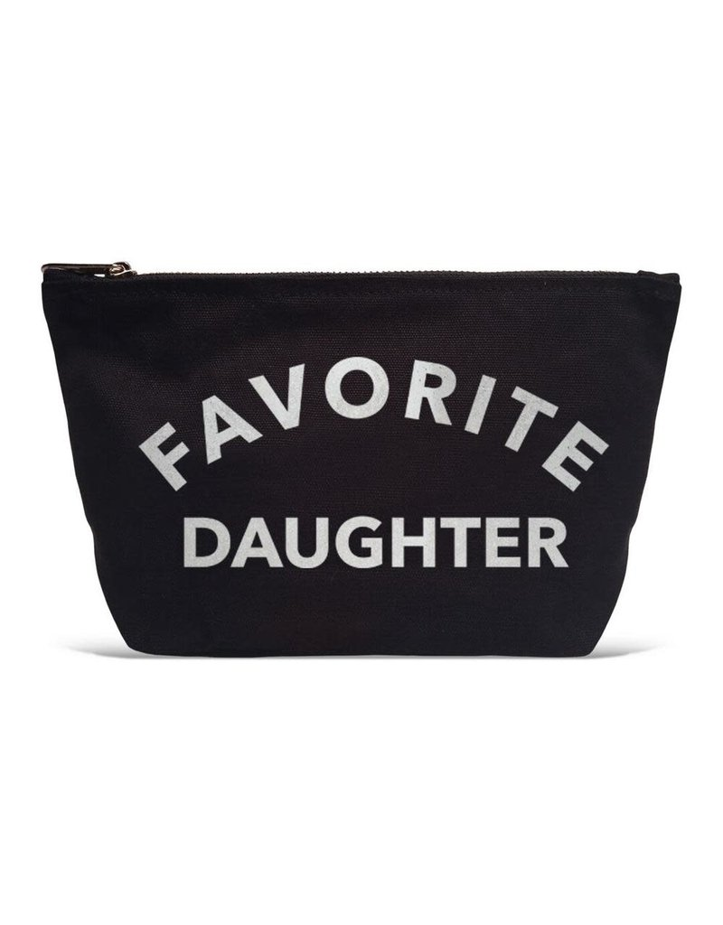 Favorite Daughter Pouch