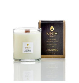 Gift Craft EL-Scented Candle