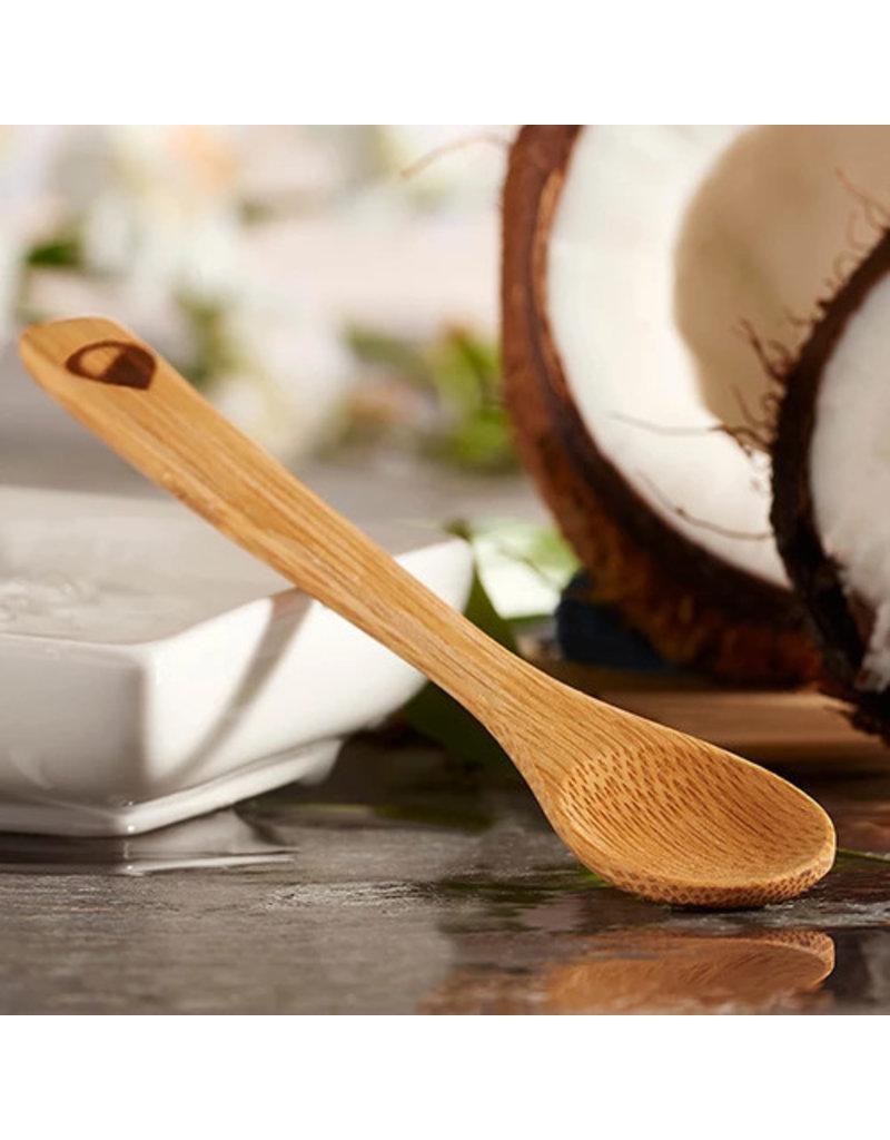 Gift Craft EL - Bamboo Spoon