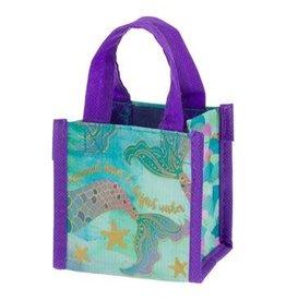 Karma Tiny Gift Bag Mermaid (F19)