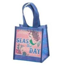 Karma Small Gift Bag - Mermaid