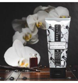 Beekman 1802 Vanilla Absolute Hand Cream 2 oz