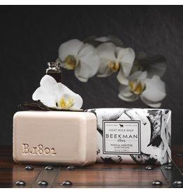 Beekman 1802 9 oz Vanilla Absolute Bar Soap