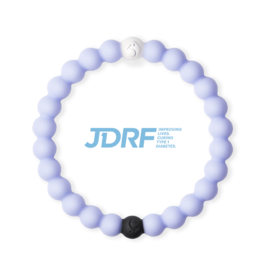 Lokai Diabetes Bracelet