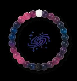 Lokai Galaxy Bracelet