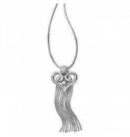 Brighton Alcazar Swing Long Necklace