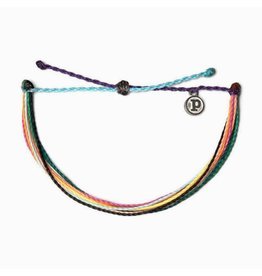 Pura vida Original Bracelet Hakm