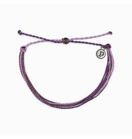 Pura vida grapevine bracelet