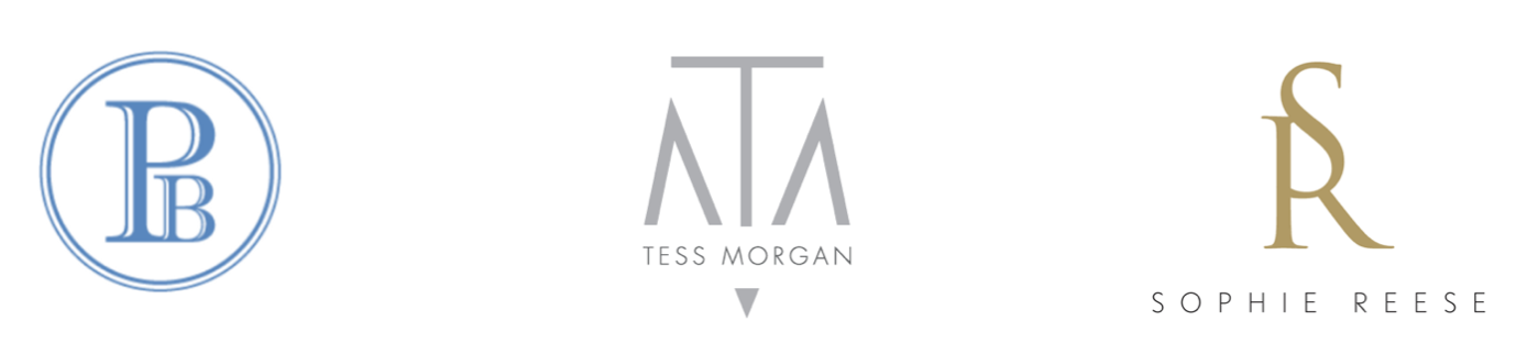 Periwinkle Boutique - Tess Morgan - Sophie Reese