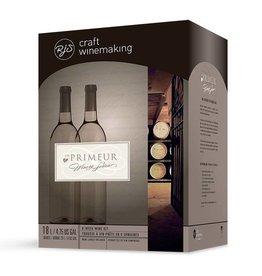 En Primeur Winery Series Italian Super Tuscan