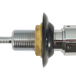 FAUCET SHANK - 2.5 in.