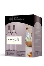 Grand Cru Sauvignon Blanc