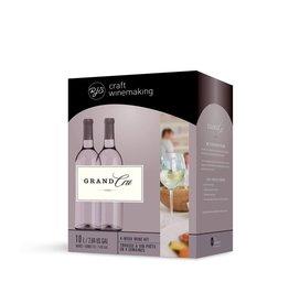 BSG HANDCRAFT Grand Cru Sauvignon Blanc