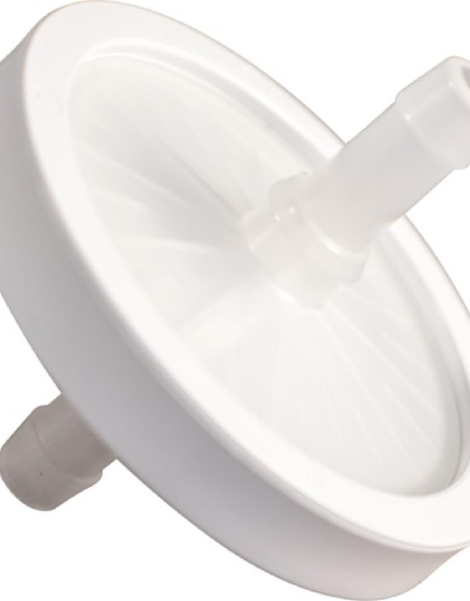 Sanitary Filter