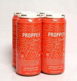 PROPPER STARTER 4-PACK