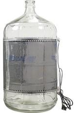 FermWrap Heater