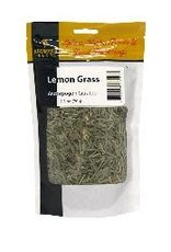 LEMON GRASS 2.5 OZ