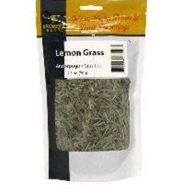 LEMON GRASS 2.5 OZ