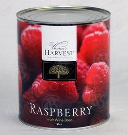VINTNER'S HARVEST WINE BASE, RASPBERRY - CAN
