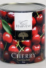 VINTNERS HARVEST Vintner's Harvest Cherry Fruit Base (96 oz)