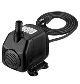 Submersible Water Pump - 920 GPH