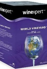 VR WORLD VINEYARD SPANISH TEMPRANILLO 10L WINE KIT